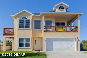 4276 Oriole Avenue, Port Orange, FL 32127