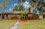 1521 Heritage Lane, Holly Hill, FL 32117