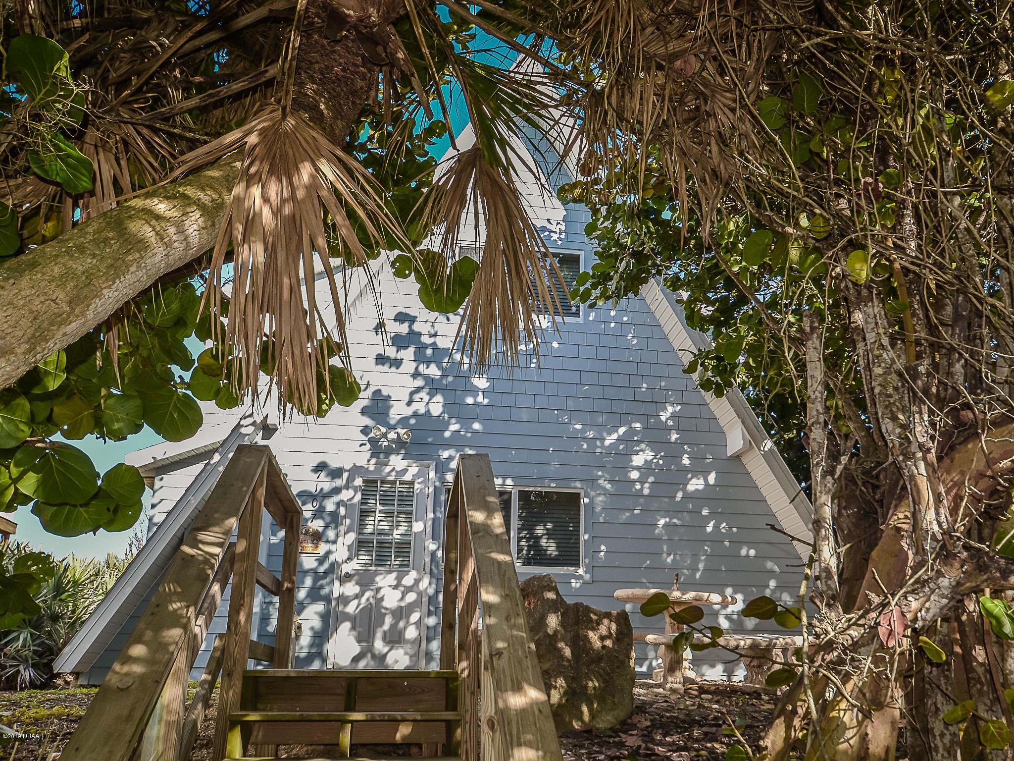 Photo of 7107 S Atlantic Avenue, New Smyrna Beach, FL 32169