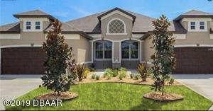 3249 Bailey Ann Drive, Ormond Beach, FL 32174