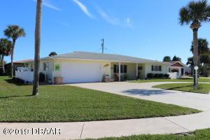 61 Oakview Circle, Ormond Beach, FL 32176