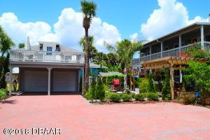 223 Crawford Road, New Smyrna Beach, FL 32169