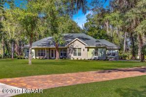 1825 Glenwood Reserve Drive, DeLand, FL 32720