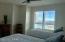 231 Riverside Drive, 2401, Holly Hill, FL 32117