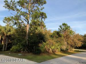 23 Phoenix Lane, Palm Coast, FL 32164