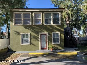 338 Rutledge Avenue, South Daytona, FL 32119
