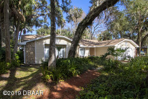 882 Sugar House Drive, Port Orange, FL 32129