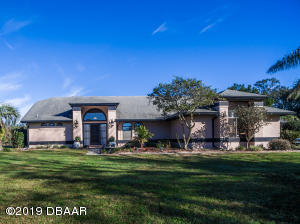 1095 Carter Road, DeLand, FL 32724