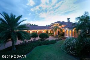 88 Ocean Oaks Lane, Palm Coast, FL 32137