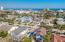 140 S Oleander Avenue, Daytona Beach, FL 32118