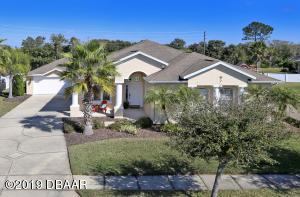 625 Marisol Drive, New Smyrna Beach, FL 32168
