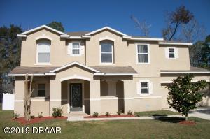 21 Poppy Lane, Palm Coast, FL 32164