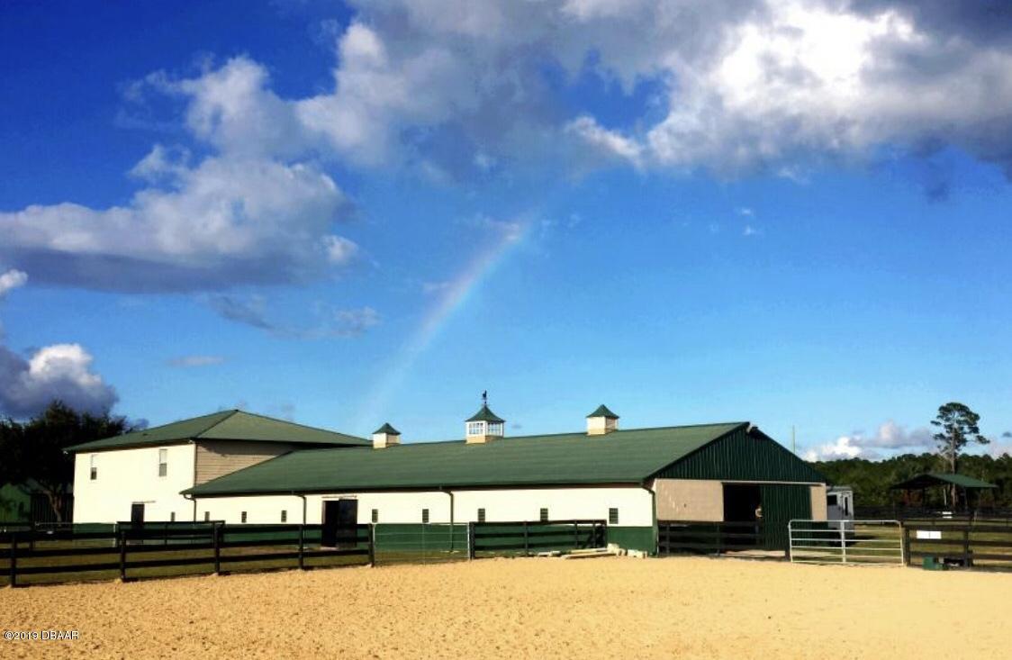 Photo of 285 S State Road 415, New Smyrna Beach, FL 32168