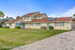 122 Cochise Court, Palm Coast, FL 32137