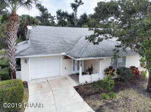 525 Wayne Avenue, New Smyrna Beach, FL 32168