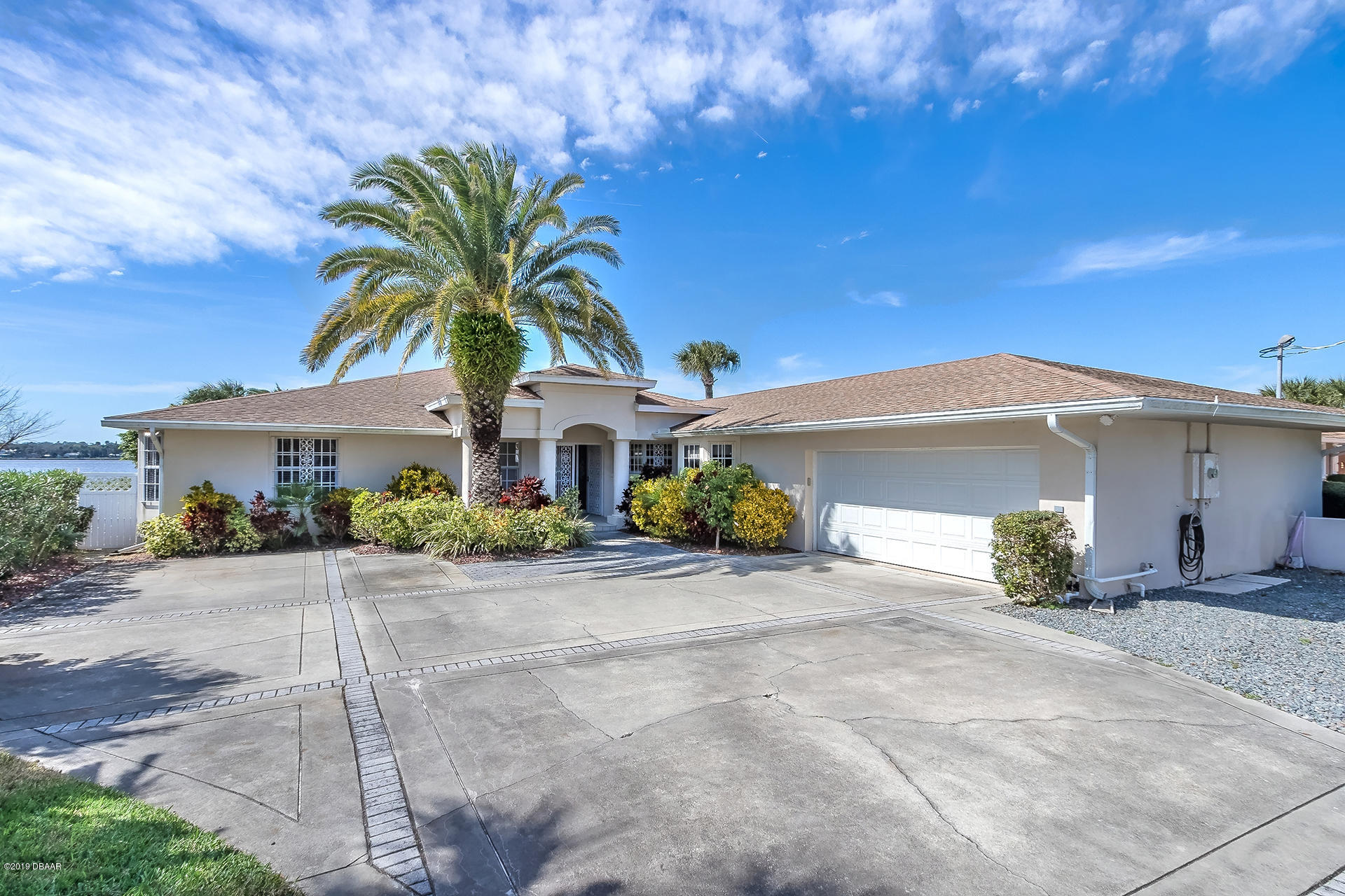 Photo of 444 Riverside Drive, Ormond Beach, FL 32176