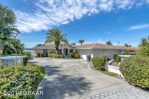 444 Riverside Drive, Ormond Beach, FL 32176