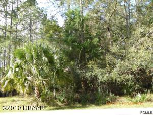 20 Piedmont Drive, Palm Coast, FL 32164