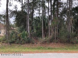 28 Slumberland Path, Palm Coast, FL 32164
