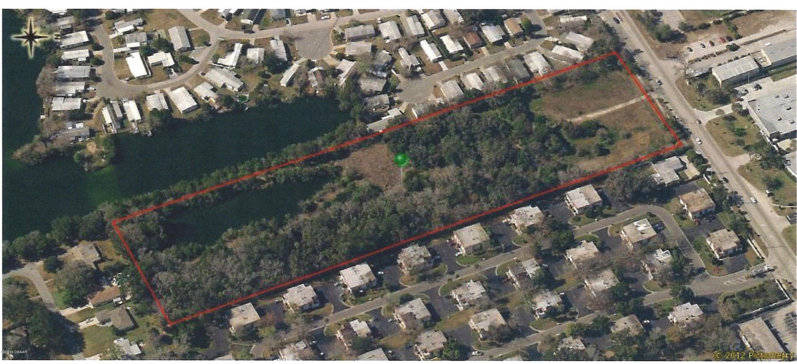 Details for 947 Big Tree Road, South Daytona, FL 32119