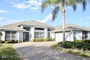 4262 Mayfair Lane, Port Orange, FL 32129