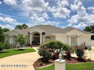 50 Cormorant Court, Palm Coast, FL 32137