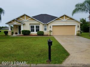 63 Rollins Lane, Palm Coast, FL 32164