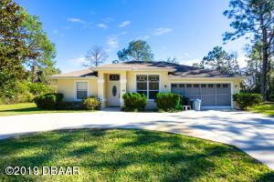 40 Prattwood Lane, Palm Coast, FL 32164