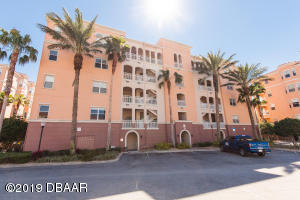 15 Ocean Crest Way, 1335, Palm Coast, FL 32137
