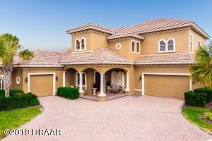 39 Sandpiper Lane, Palm Coast, FL 32137