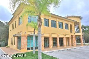 6 Meridian Home Lane, Lower, Palm Coast, FL 32137