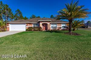 2 Linda Place, Palm Coast, FL 32137