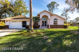 8 Westlee Lane, Palm Coast, FL 32164