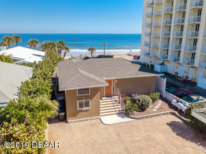 Property for sale at 143 Atlantic Avenue, Ormond Beach,  Florida 32176