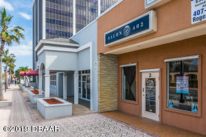 402 Seabreeze Boulevard, 2, Daytona Beach, FL 32118