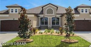3233 Bailey Ann Drive, Ormond Beach, FL 32174
