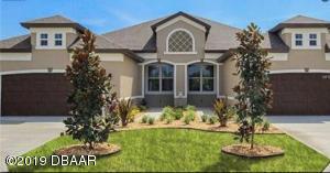 3230 Bailey Ann Drive, Ormond Beach, FL 32174