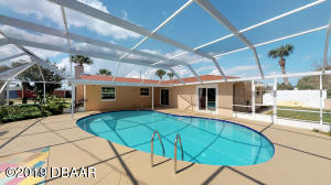 2317 Bonnie View Drive, Ormond Beach, FL 32176
