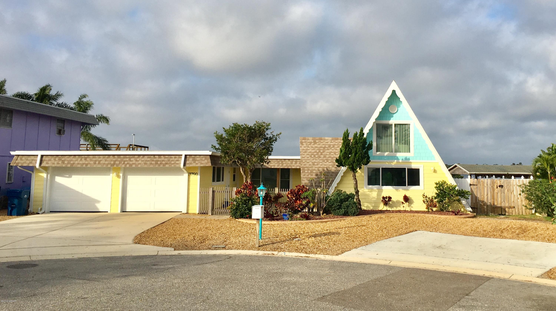 Photo of 3790 Emilia Drive, Port Orange, FL 32127