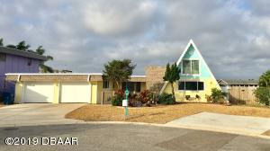 3790 Emilia Drive, Port Orange, FL 32127