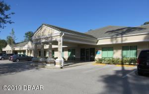 790 Dunlawton Avenue, I, Port Orange, FL 32127
