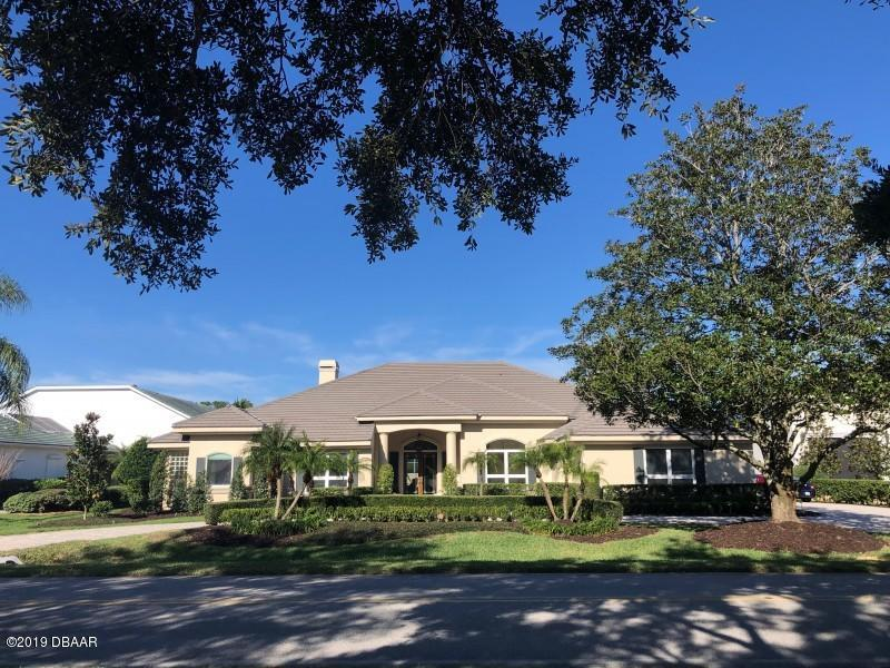 Photo of 2713 Spruce Creek Boulevard, Port Orange, FL 32128