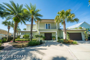 Property for sale at 3100 John Anderson Drive, Ormond Beach,  Florida 32176