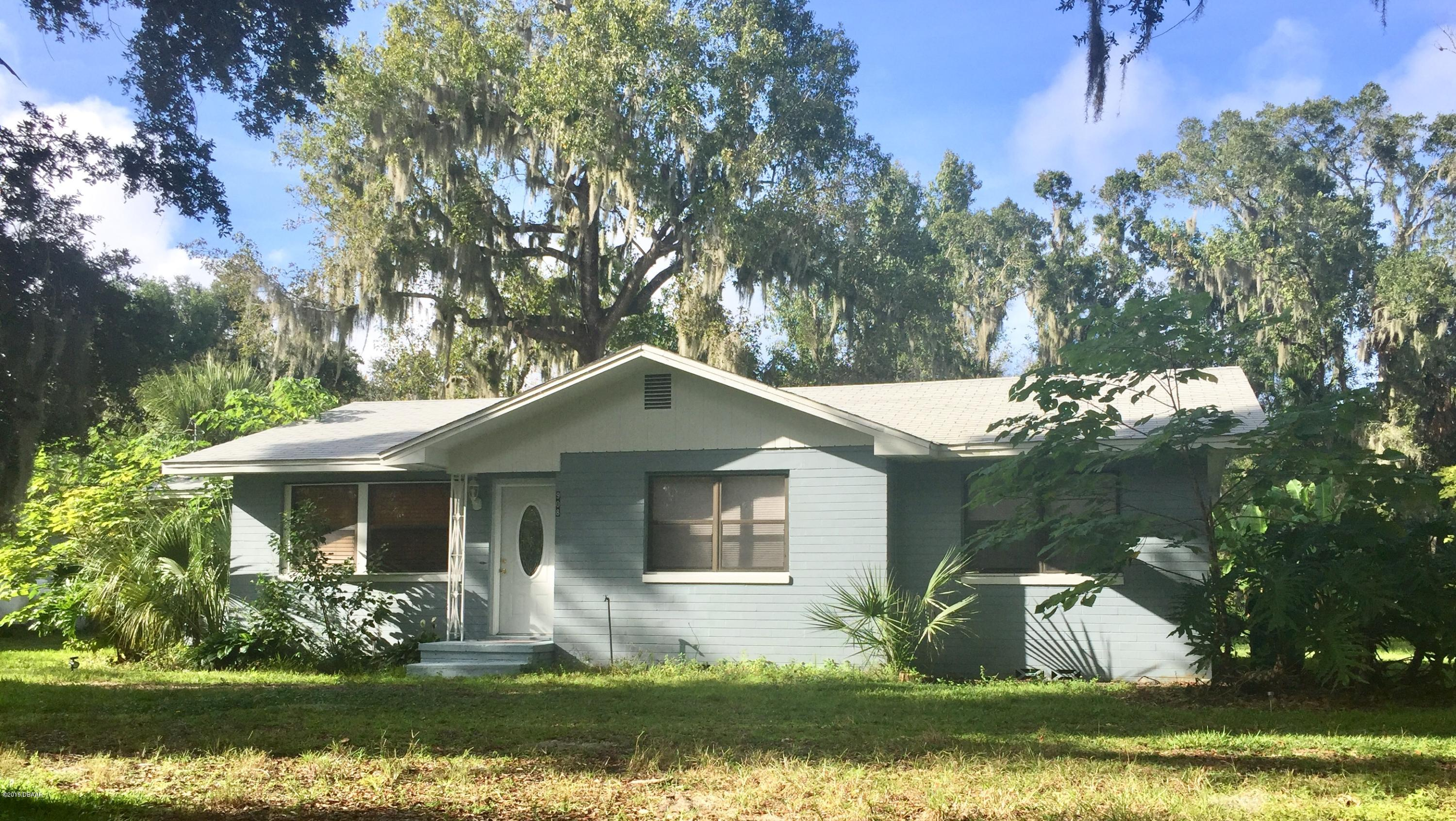 Page 577 of Homes for Sale Central Florida with ERA Grizzard Real Estate