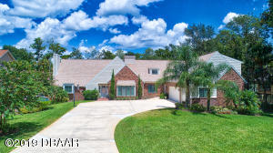 3 Circle Oaks Trail, Ormond Beach, FL 32174