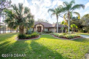2695 Kingsdale Drive, Deltona, FL 32738