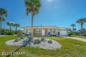 4 Wisteria Drive, Ormond Beach, FL 32176