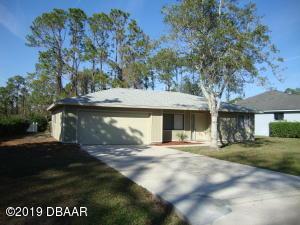 69 Westminster Drive, Palm Coast, FL 32164