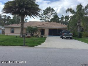 41 Prairie Lane, Palm Coast, FL 32164