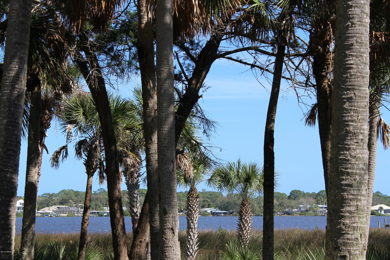 2817 Osprey Cove Drive, New Smyrna Beach, FL 32168